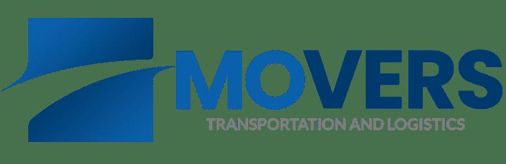 House Movers Dublin | Removal Company Dublin